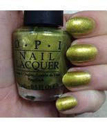 OPI Nail Polish Simply Smashing NL S17 Nail Enamel - $14.99