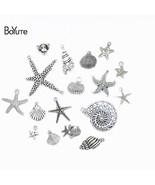 BoYuTe Mix Skull Unicorn Elephant Turtle Owl Bee Dragonfly Starfish Guit... - $12.83