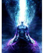 Haunted Lightworker Ritual Pack Spirit Angel Immortal Annunaki Alien Dna... - $1,020.00
