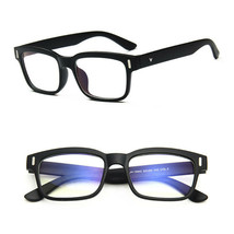 Fashion Classic Nerd Clear Lens Glasses Frame Retro Casual DailyEyeglass... - $7.99