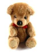 Dakin Plush Doll sample item