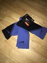 Kids Nike Crew Socks Size Medium BNWTS - $9.89
