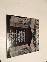 GREAT SACRED SONGS VINYL LP RECORD ALBUM [Vinyl] THE ORIGINAL CARTER FAMILY - $42.59