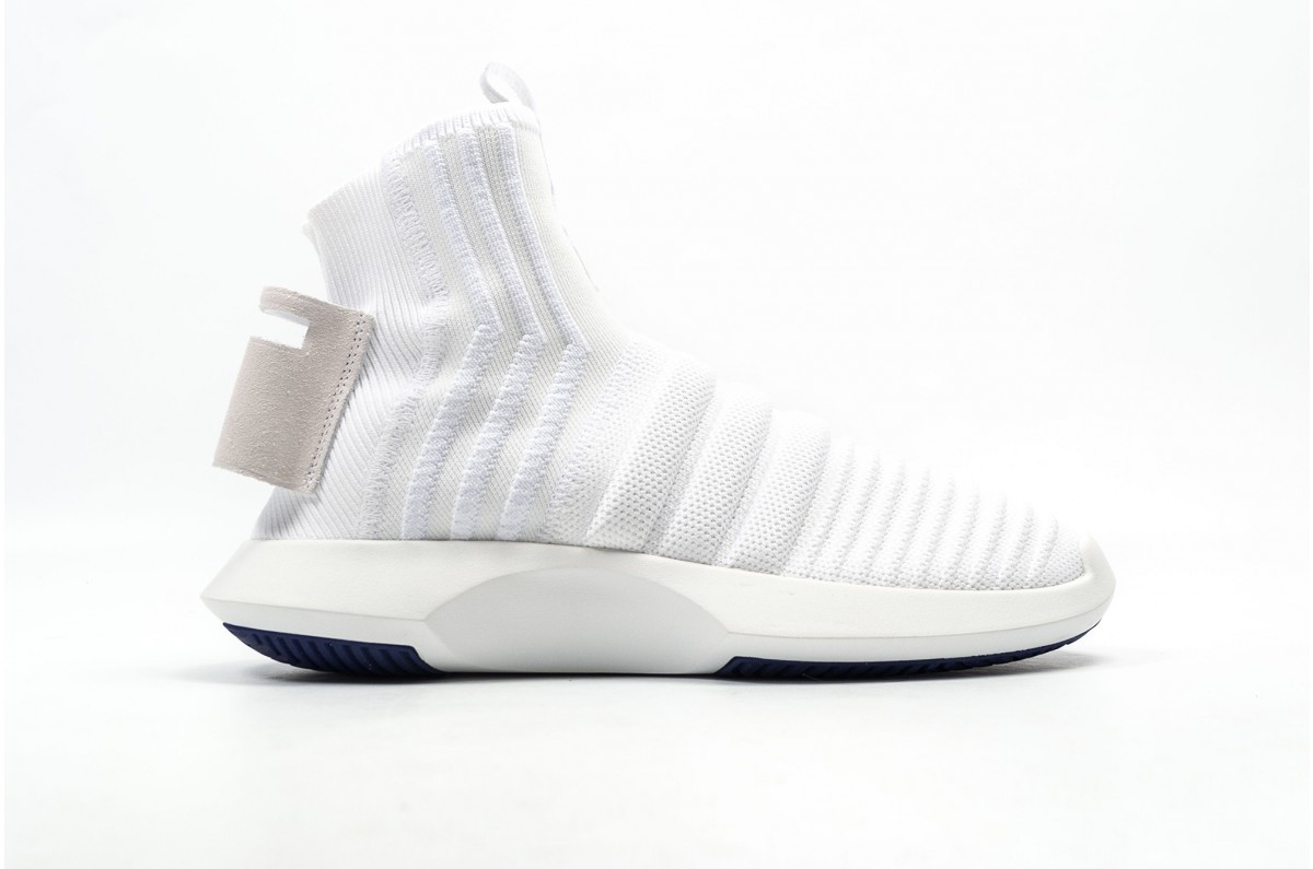 low priced 87530 3fe72 ... adidas adidas crazy 1 sock adv primeknit size 125 us men cq1012