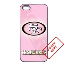 10 kinds Football team, 49ers LG G5 case, 10 kinds Football team, 49ers ... - $13.85