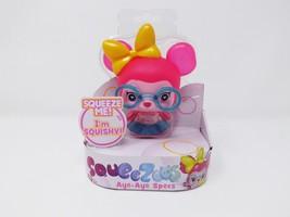 Little Tikes Squeezoos - New - Aye-Aye Specs - $12.34