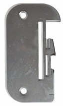 Sewing Machine Needle Plate PL-G11-01B - $43.72