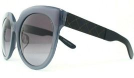 New Bottega Veneta 305/F/S  UJP HD GREY Gradient Lens Sunglasses 56-22-140 DD8 - $94.80