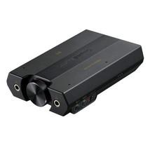 CREATIVE SB-E-5 USB Audio Interface Headphone Amplifier Sound Blaster FR... - $3.105,51 MXN