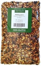 Mulling Spices - £15.06 GBP