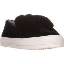 Nine West Onosha Non Stringato Sneaker Alla Moda - $65.05