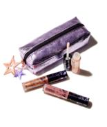 MAC Lucky Stars Mini Lipglass Set in Neutral - NIB - Guaranteed Authentic! - $24.98