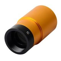 ToupTek USB2 Long-Exposure, Auto-Guiding, Color Telescope Camera  - $149.95