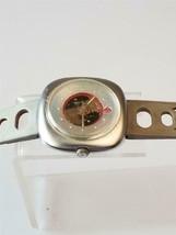 Vintage Sperina swiss Watch 1970s - $193.33