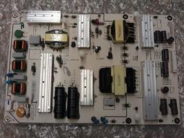 09-70CAR0D0-00 Power Supply Board From Vizio E70-E3 LFTRVRAS LCD TV - $43.95