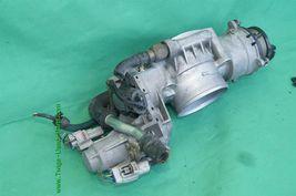 98-00 Lexus LS400 GS400 SC400 Throttle Body TPS Idle Air Control 22030-50110 image 7