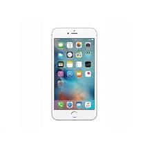 Apple iPhone 6s Plus 32GB Silver Verizon MN392LL/A - $322.36
