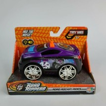 2015 Road Rippers Road Rockin' Rides 33210 NEW! - $15.83