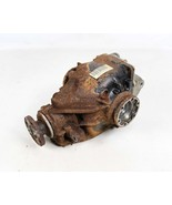 BMW E46 3-Series 3.15 Rear End Final Drive Differential Manual 325 2000-... - $292.05
