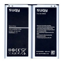S5 Battery for Samsung 2820 mAh Galaxy s5 i9600 Phone New Accumulator SM G900F image 5