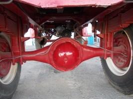 1956 GMC Napco For Sale in Lethbridge, Alberta T1K2W3 image 5