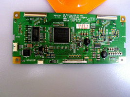 LG Philips 6871L-1136B T-Con Board [See List] - $16.00