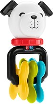 Fisher-Price Puppy Pal Clackers - $14.20