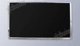 New LQ065T9DR52 Sharp 6.5 Inch Tft Lcd Panel 90 Days Warranty - $90.25