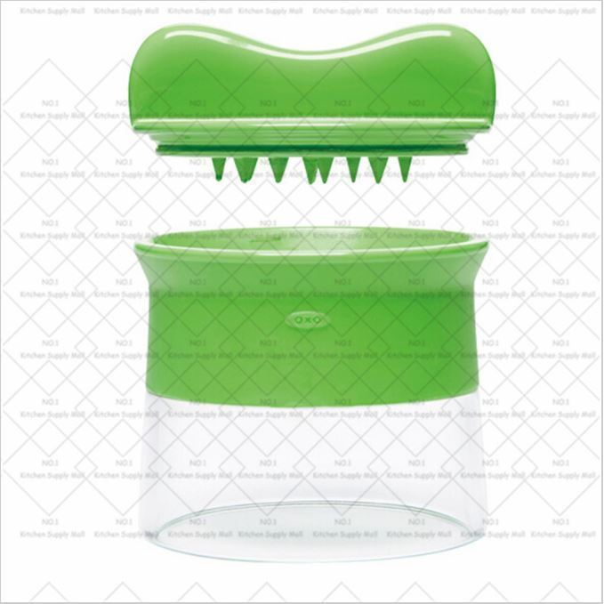 Cucumber Potato Grater Slicer Shredder Vegetable Slicer Fruit Chopper Spiralizer