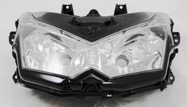 Brand New Headlamp B12 Headlight Front Light Kawasaki 2010-2013 Z1000 ZR... - $148.00