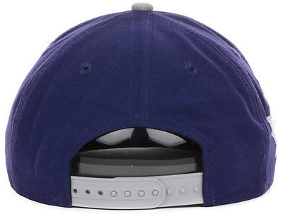 New Era Toronto Maple Leafs V-Team 9Fifty and 50 similar items 99d4ab0e47f