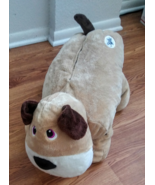 Diggers the Dog Stoffies Plush - $21.99
