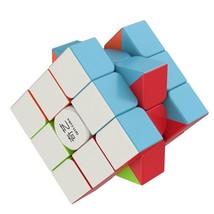 The Amazing Smart Cube [IQ Tester] 3x3 Magic Speed Cube - Anti Stress fo... - $12.86
