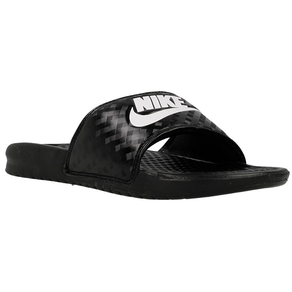 3ea8064bfd7 Nike 343881011 wmns benassi jdi 1