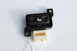 2006-2010 Lexus IS250 IS350 Front Right Upper Seat Adjustment Switch J4631 - $59.39