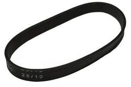 Hoover Nano Lite Upright Vacuum Cleaner Belt - $7.92