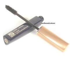 ESTEE LAUDER Futurist Lash-Extending Mascara Black .31 oz / 9 mL *New w/... - $20.79
