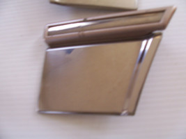 1990 1991 CADILLAC ELDORADO SEVILLE SLS RIGHT FRONT FENDER TRIM MOLDING ... - $71.53