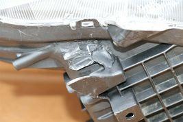 09-14 Acura TSX HID Xenon Headlight Head Light Passenger Right RH image 7