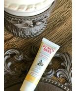 BRAND NEW Burt's Bees Body Lotion Naturally Nourishing Milk and Honey 25g - $14.85