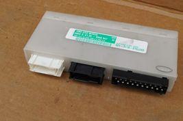 BMW GM3 E53 W/SCA General Body Control Module Unit BCM SCA 61.35-6946947 image 4