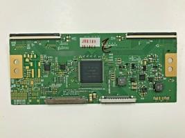 LG 60LN5600 T-Con 6871L-3018C - $54.45