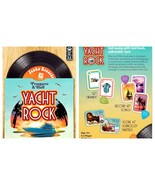 NEW SEALED 2021 Funko Yacht Rock Board Game - $21.77