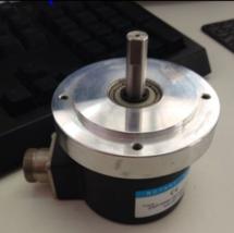 ORIGINAL Photoelectric encoder ZSP7008-007cw-1200BZ3-5L 3 months  warranty - $45.35