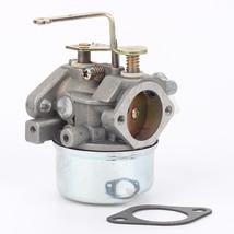 Replaces Coleman Powermate PM0525303 Generator Carburetor - $38.79