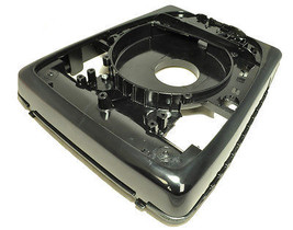Sanitaire S661, SC684  Upright Vacuum Cleaner Base - $56.65