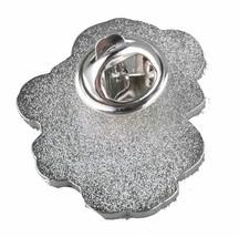 Diamond Supply Co. Metal Lil' Cutty Skateboarding Lapel Pin NEW image 2