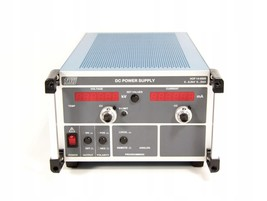 POWER SUPPLY CALIBRATOR 0-6.5kV 0-2mA / # 7 6001 - $2,182.50