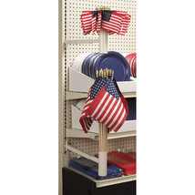 Flag Gondola/Case of 2 - $80.98