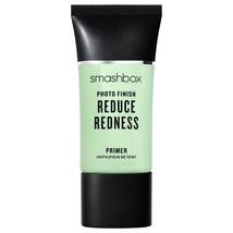 Smashbox Photo Finish Reduce Redness Primer 1 fl oz / 30 ml  - $31.57